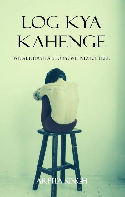 Log Kya Kahange