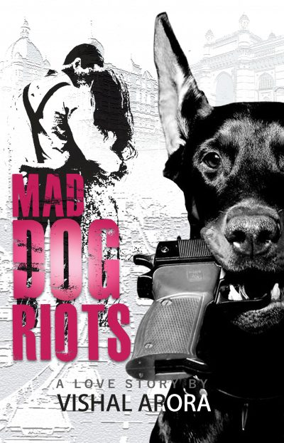 Mad Dogs Riots