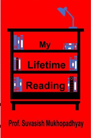 My Lifetime Reading