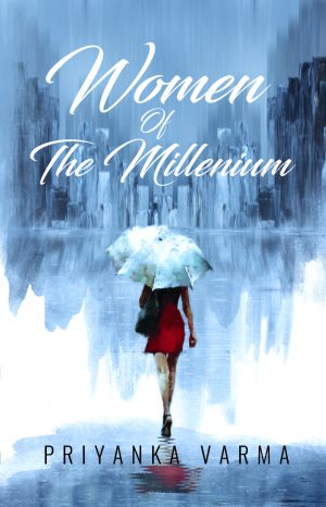 Women Of the millenium