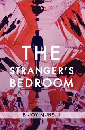 The Stranger's Bedroom