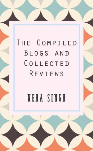 the compiled blogs and collected reviews