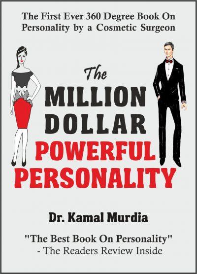 Dr. Kamal Murdia