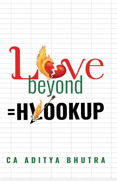 Love Beyond Hookup