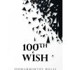 100th wish