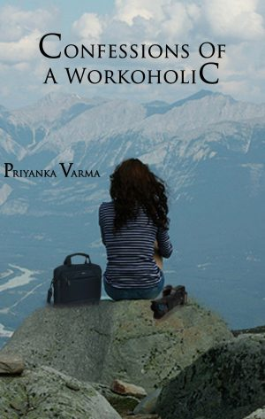Confessions of a workoholic
