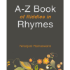A-Z book of riddles in rhymes