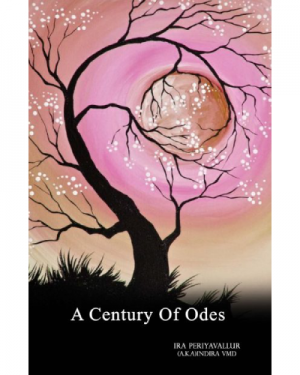 A century of odes