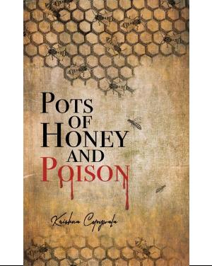 pots-of-honey