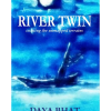 River twin