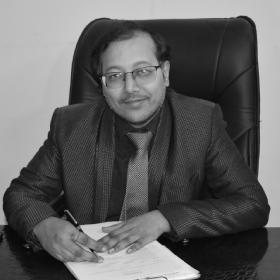 Shirish Kumar