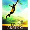 The living paradox