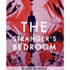 The strangers bedroom