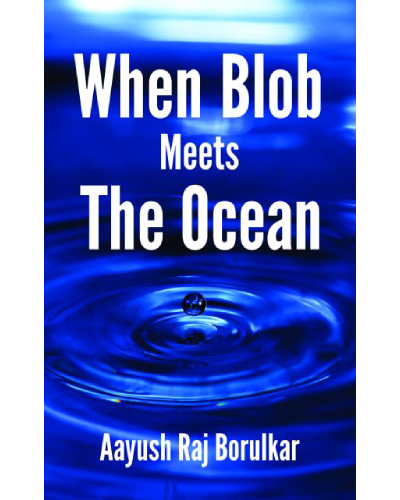 When bob meets the ocean
