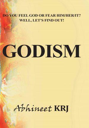 Godism