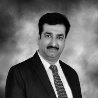Dr. Kalpesh