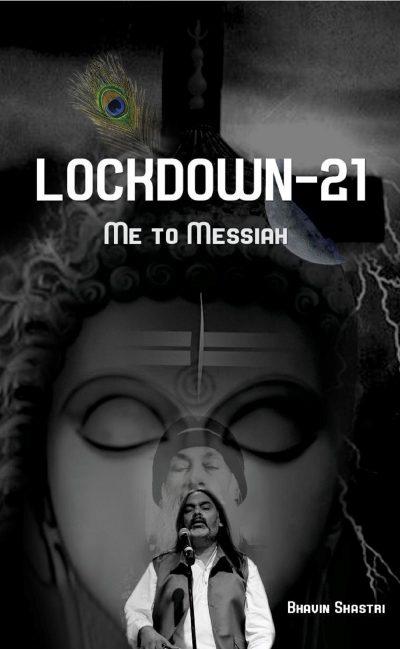 Lockdown - 21