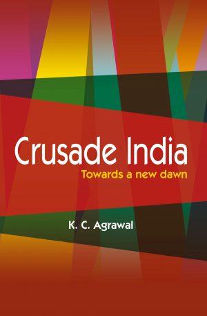Crusade India