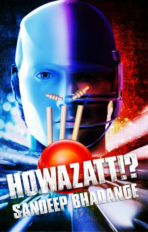 Howzzatt