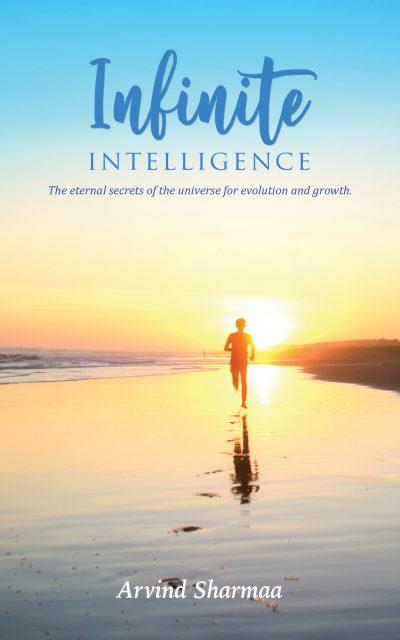 Infinite Intelligence