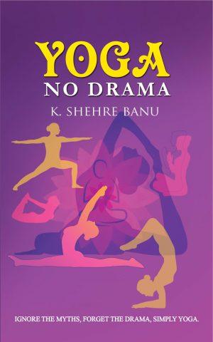 Yoga No Drama