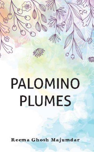 Palomino Plumes