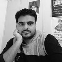 Anurag Sharma