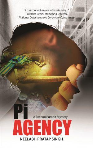 Pi Agency