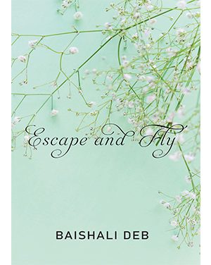 BecomeShakespeare_Escape&Fly