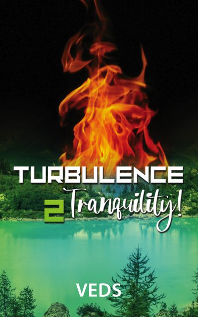 Turbulence 2 Tranquility_Veds